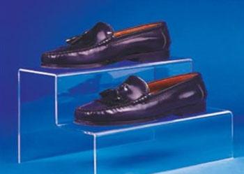 Поставки за Бижута и Обувки