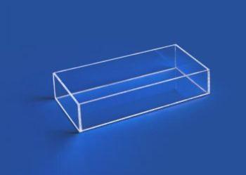 Плексигласови кутии за продукти